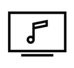 tvmusic icon.png