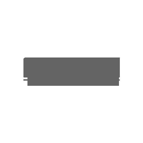 rollcallrecslogo.png