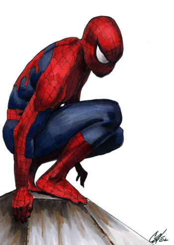 Spider_man_WIP_by_gattadonna.jpg
