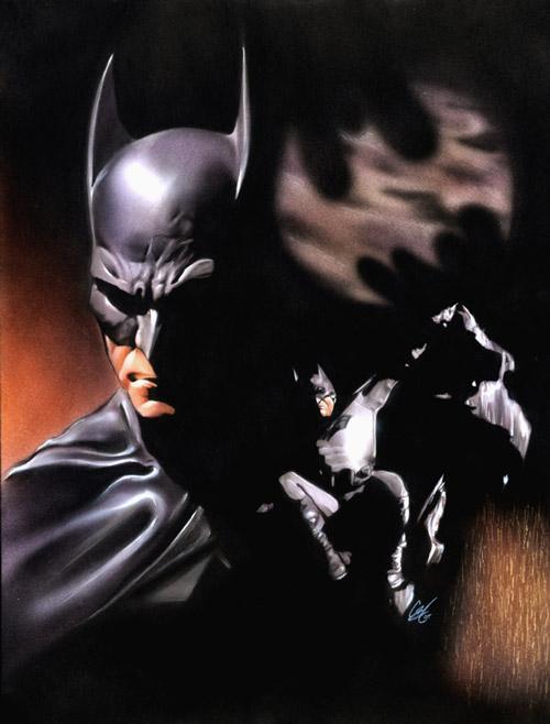 batmanbigweb.jpg
