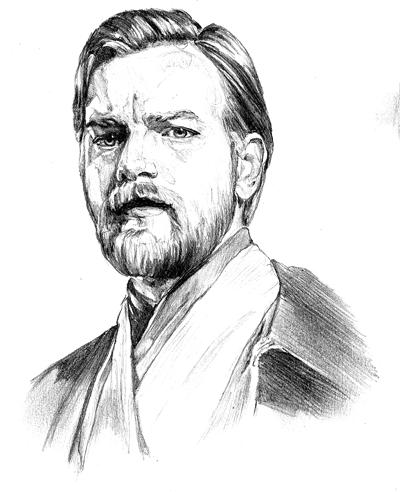 Obi_Wan_Kenobi_by_gattadonna.jpg