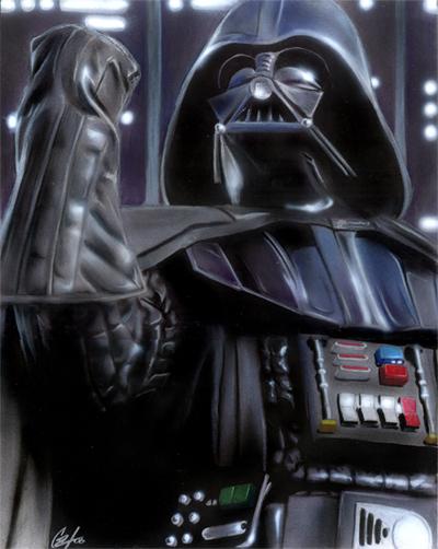 Darth_Vader_by_gattadonna.jpg