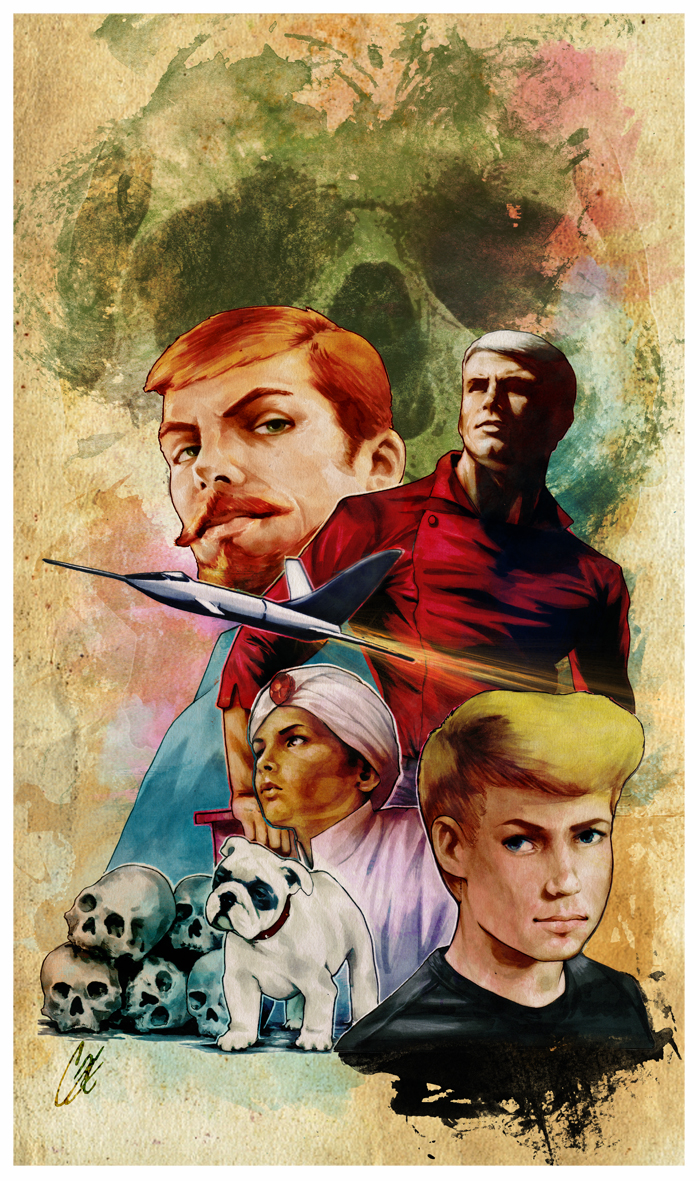 jonnyquest_web.jpg