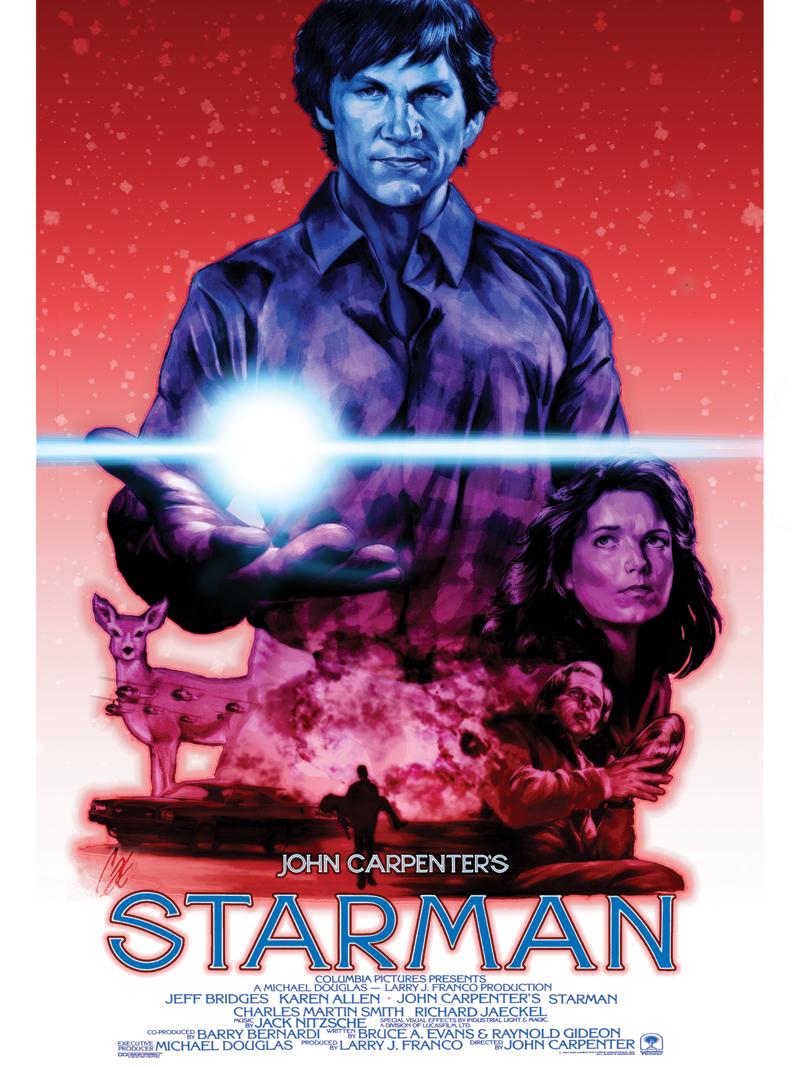 starman_print_cmyk.jpg