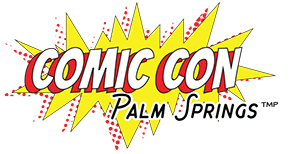comic-con-palm-springs-sm-logo-1.png