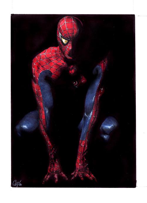 Spider-man3c@2006-12-18T20;09;12.jpg