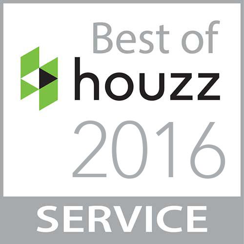 best of houzz 2016.jpg
