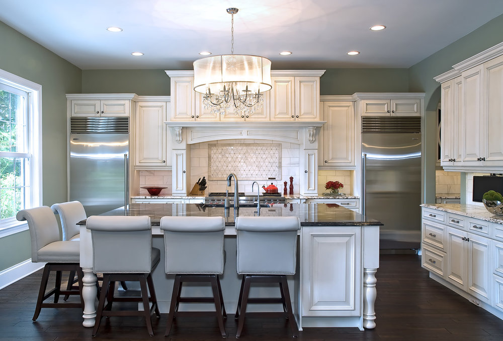 Copy of DezinerTonie Kitchen Designer Remodeler.jpg