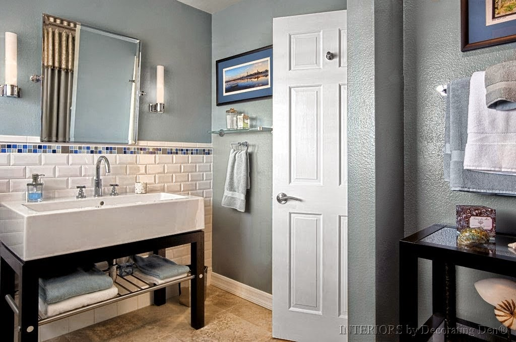 elegant bathrooms. 3 Fabulously Elegant Bathrooms  Luv2Dezin Lets Talk