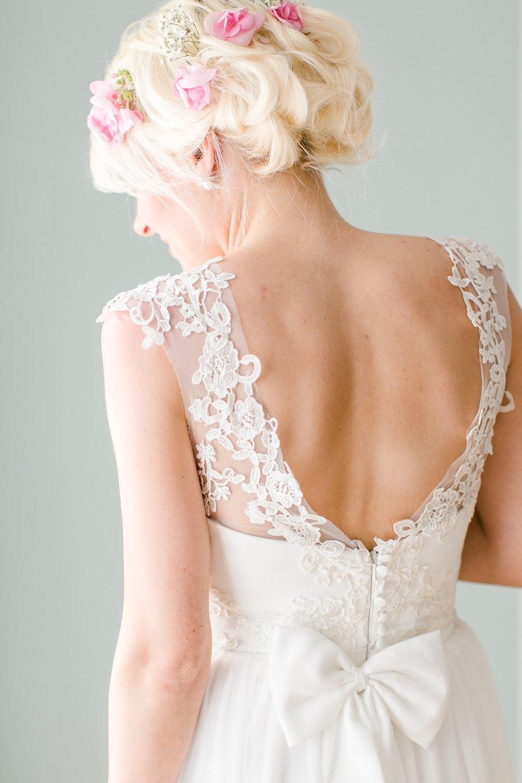 bride-2121788_1920.jpg