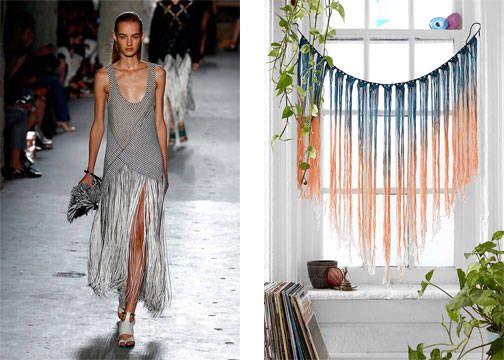 interior-designer-redlands-ca