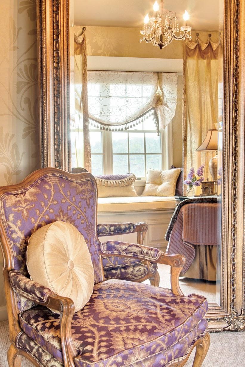 interior-design-remodel-coachella-california.jpg