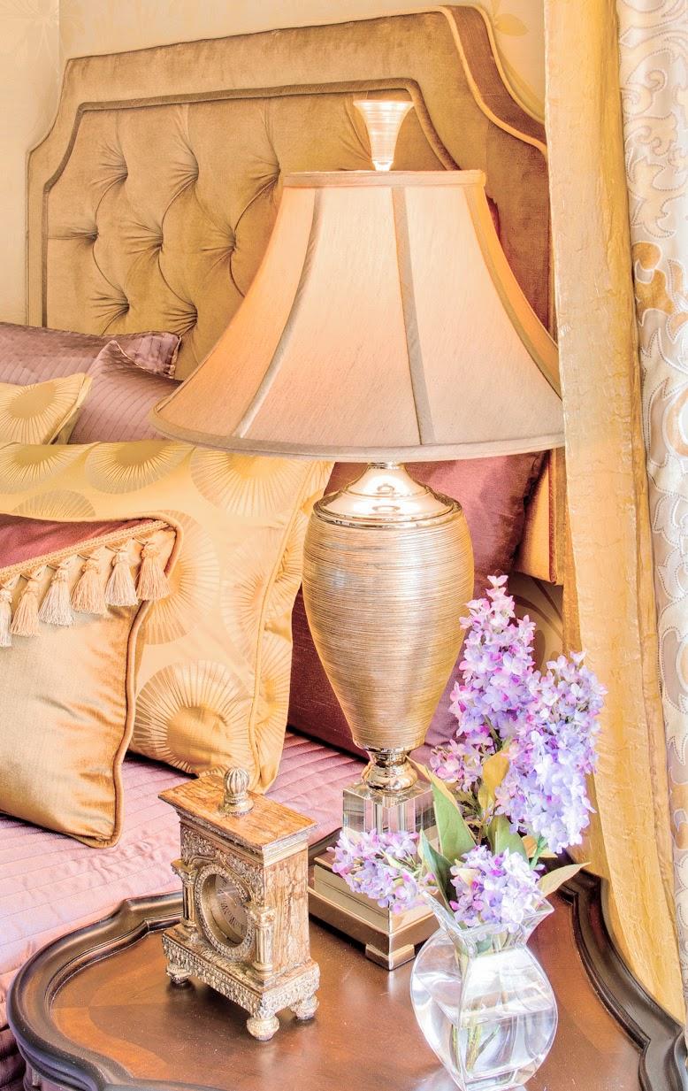 interior-design-remodel-temecula-california.jpg