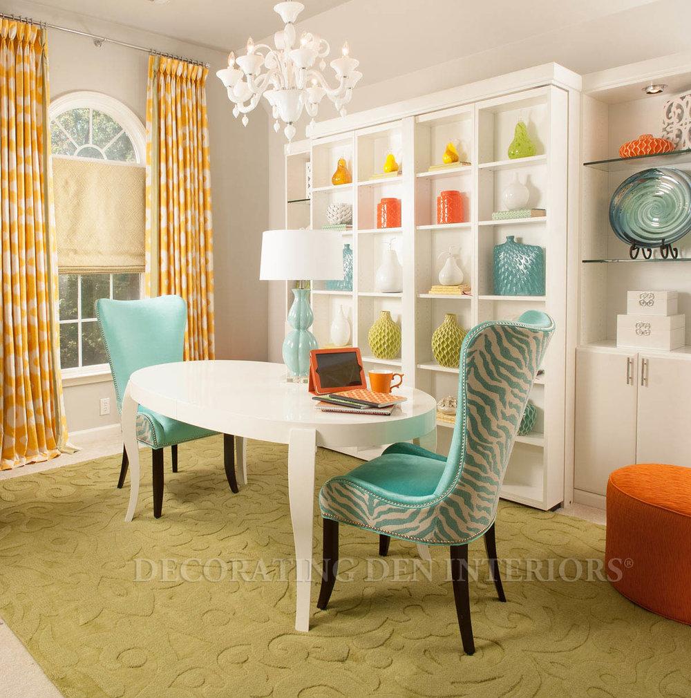 interior-design-remodel-los-angeles-california.jpg