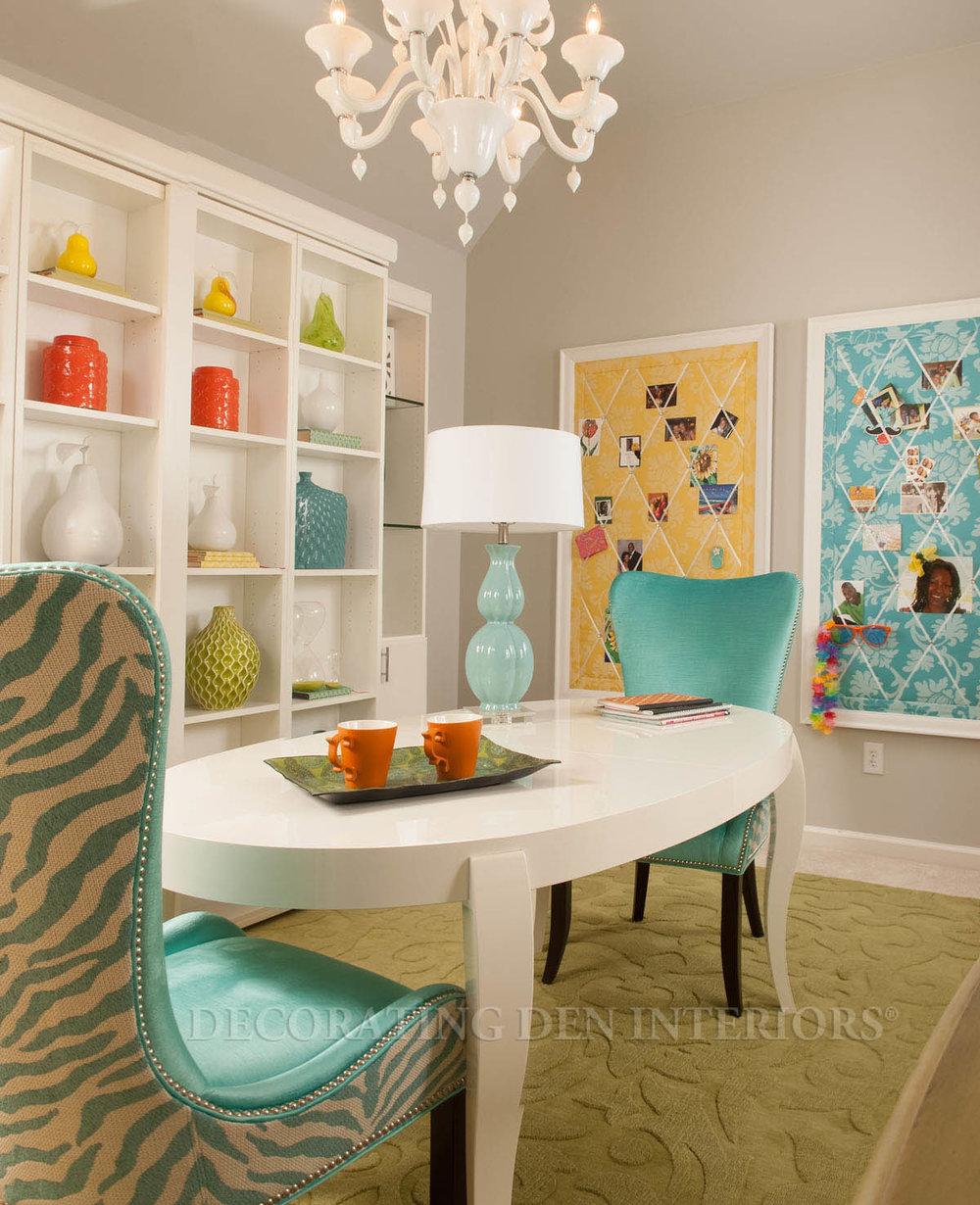 interior-design-remodel-palm-desert-california.jpg