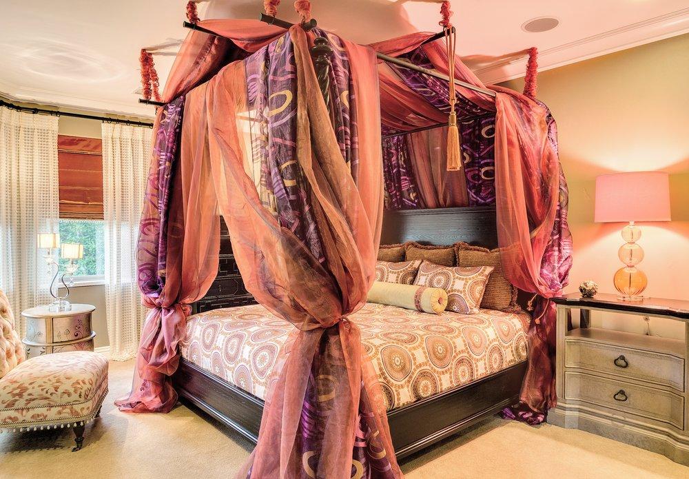 interior-design-remodel-redlands-california.jpg