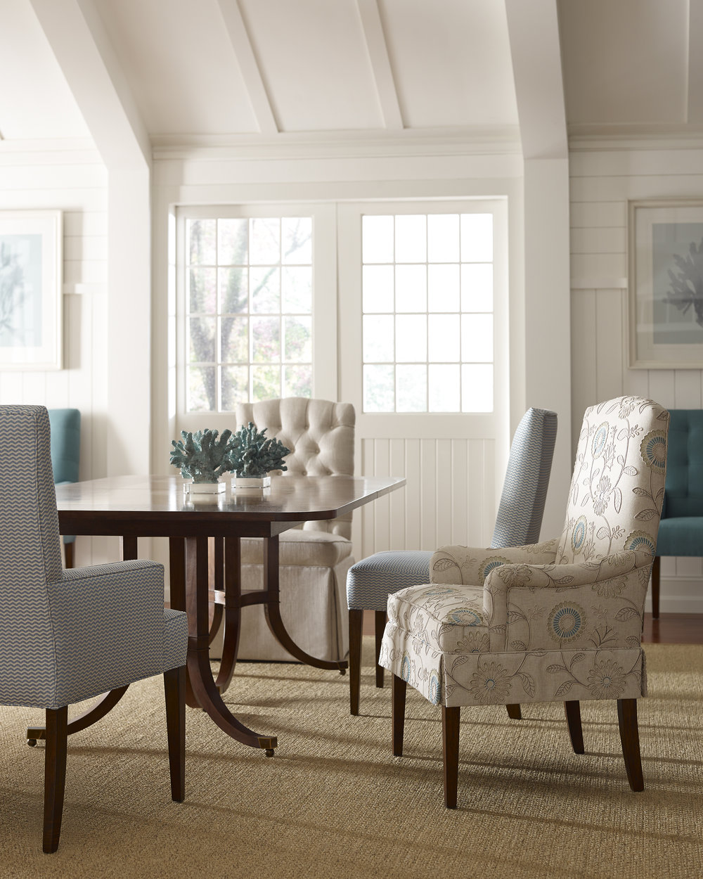 Dining Room Chairs Interior Design.jpg