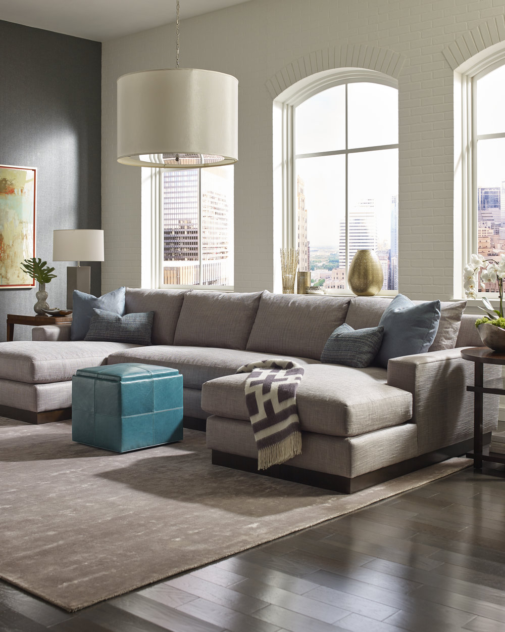 1416-Eaton_Sectional.jpg