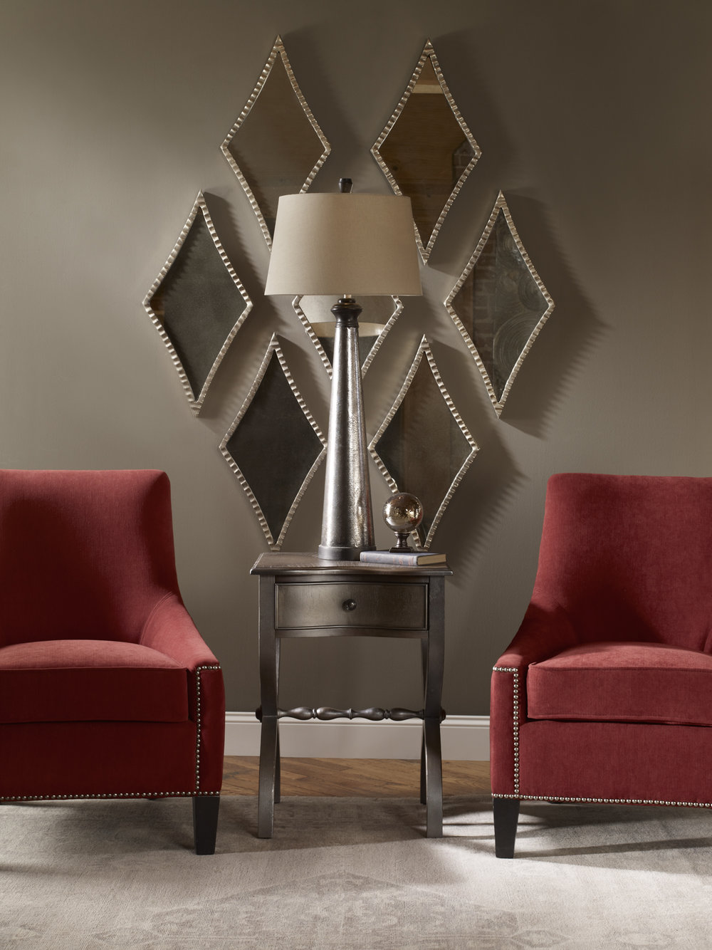 interior-design-temecula-coachella-palm-springs-california
