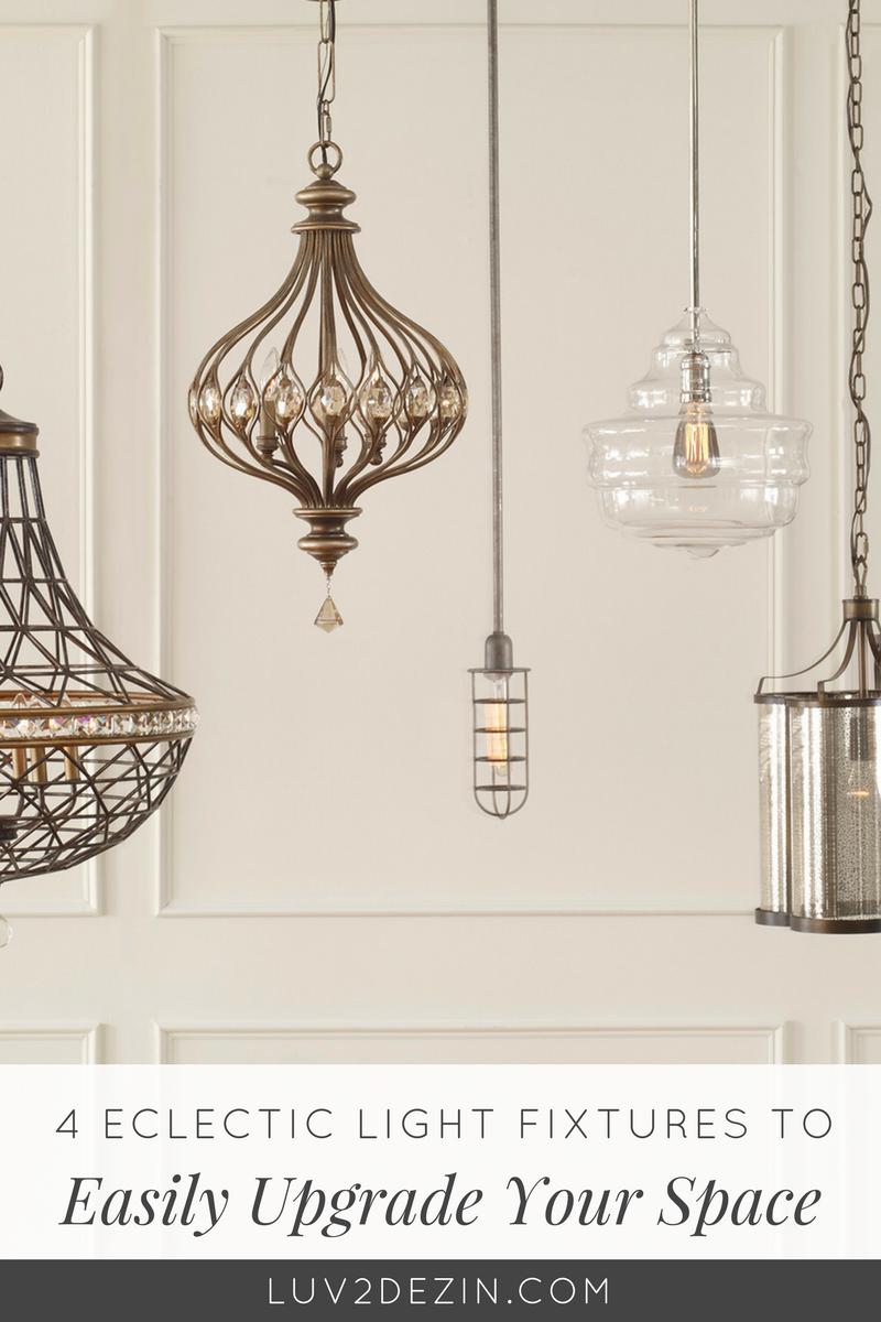 4-eclectic-light-fixtures-to-easily-upgrade-your-space.png