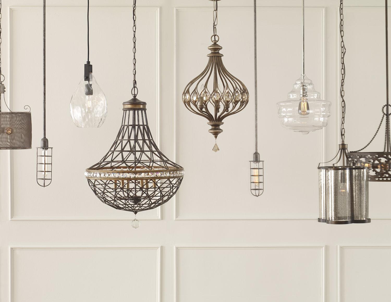 eclectic lighting fixtures. 4 Eclectic Light Fixtures To Easily Upgrade Your Space Lighting Luv2Dezin
