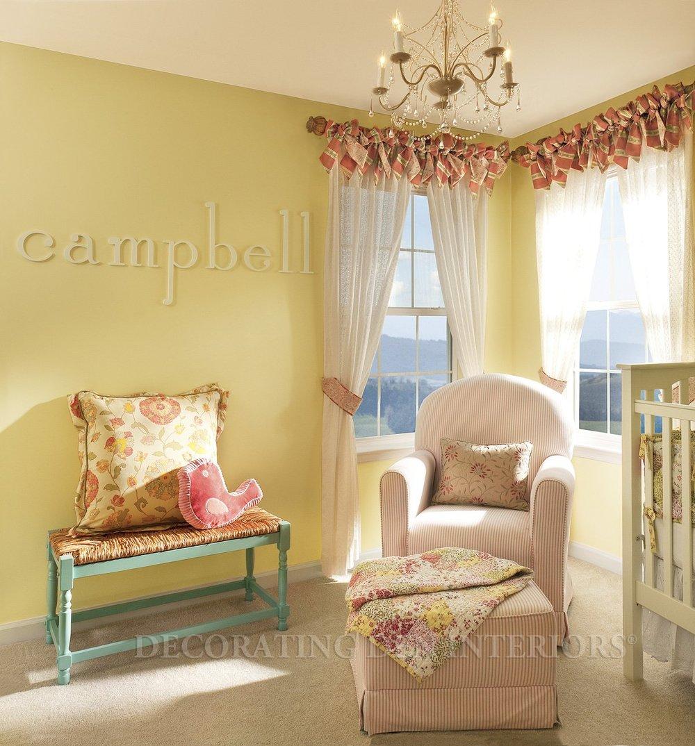 baby-nursery-yellow-chandelier-palm-desert-california-1.jpg