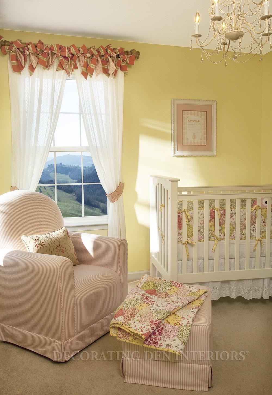 baby-nursery-yellow-chandelier-palm-desert-california-4.jpg