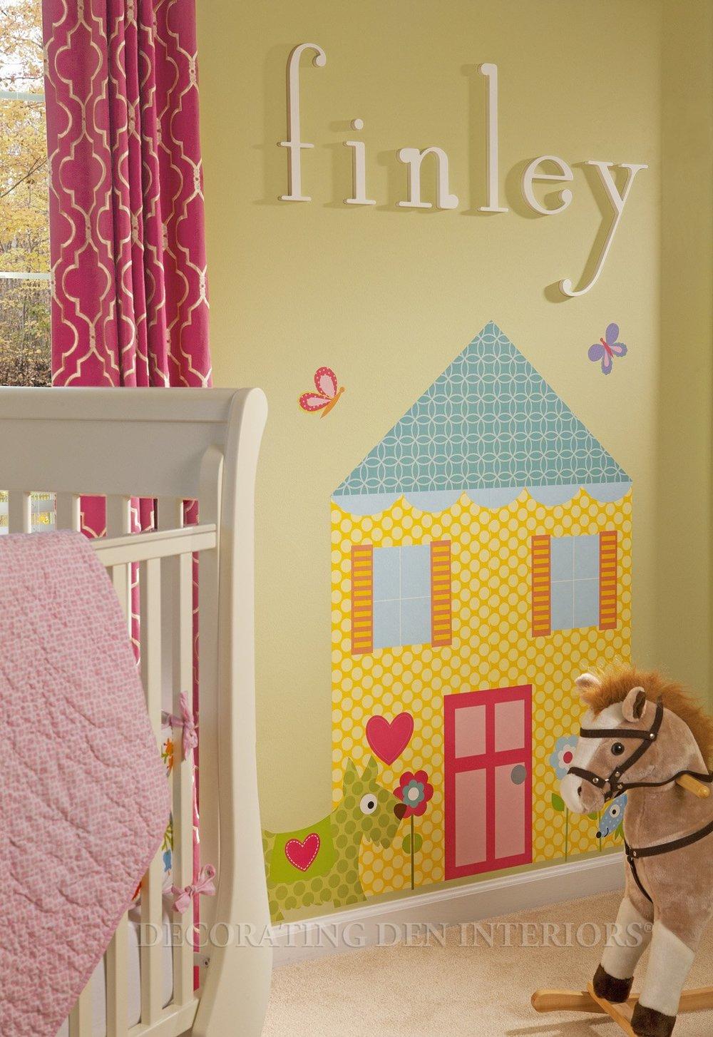 baby-nursery-yellow-chandelier-palm-desert-california-5.jpg