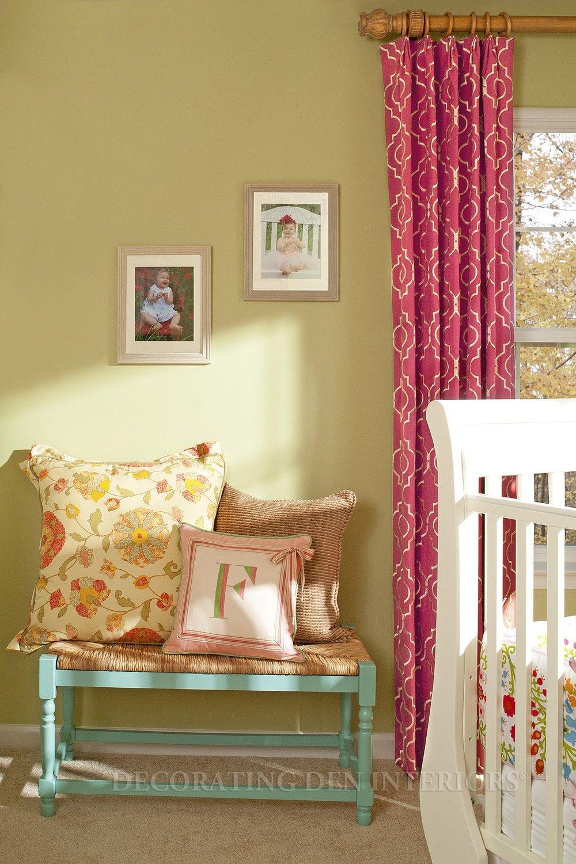 baby-nursery-yellow-chandelier-palm-desert-california-8.jpg