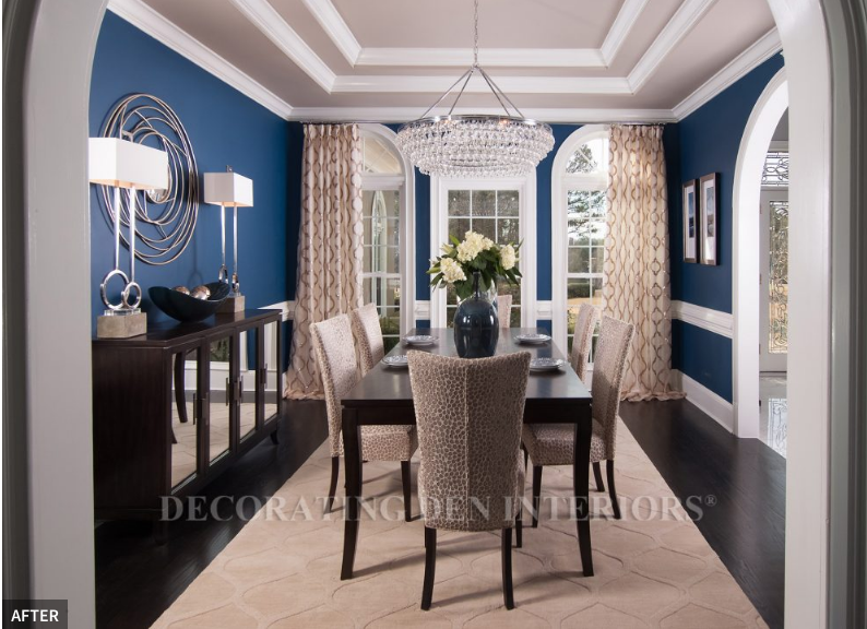 interior-design-dining-room-temecula-coachella-redlands-palm-desert-california