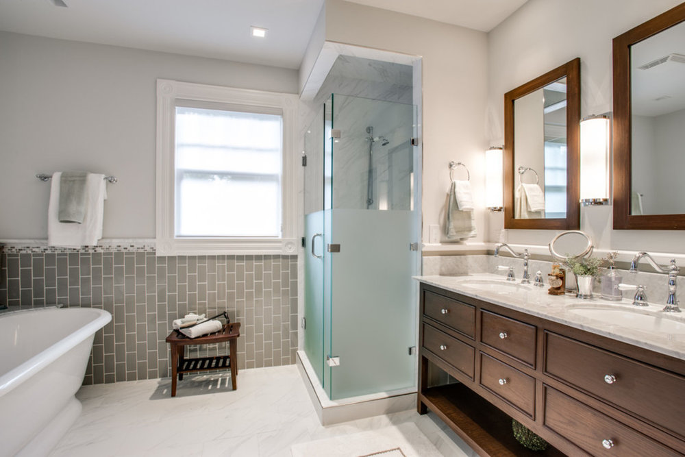 interior-design-guest-bedroom-layout-redlands-ca