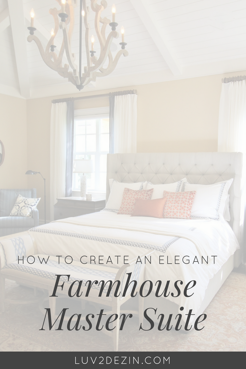how-to-create-a-farmhouse-master-suite.png