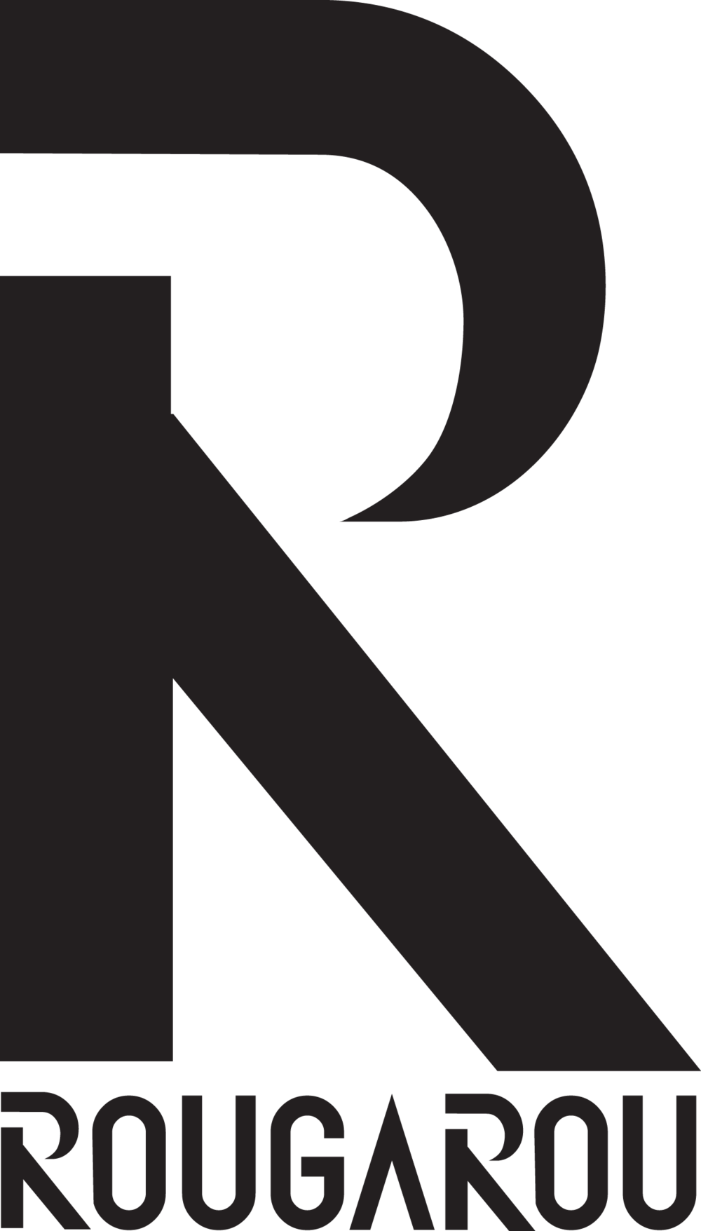 rougarou_letter.png