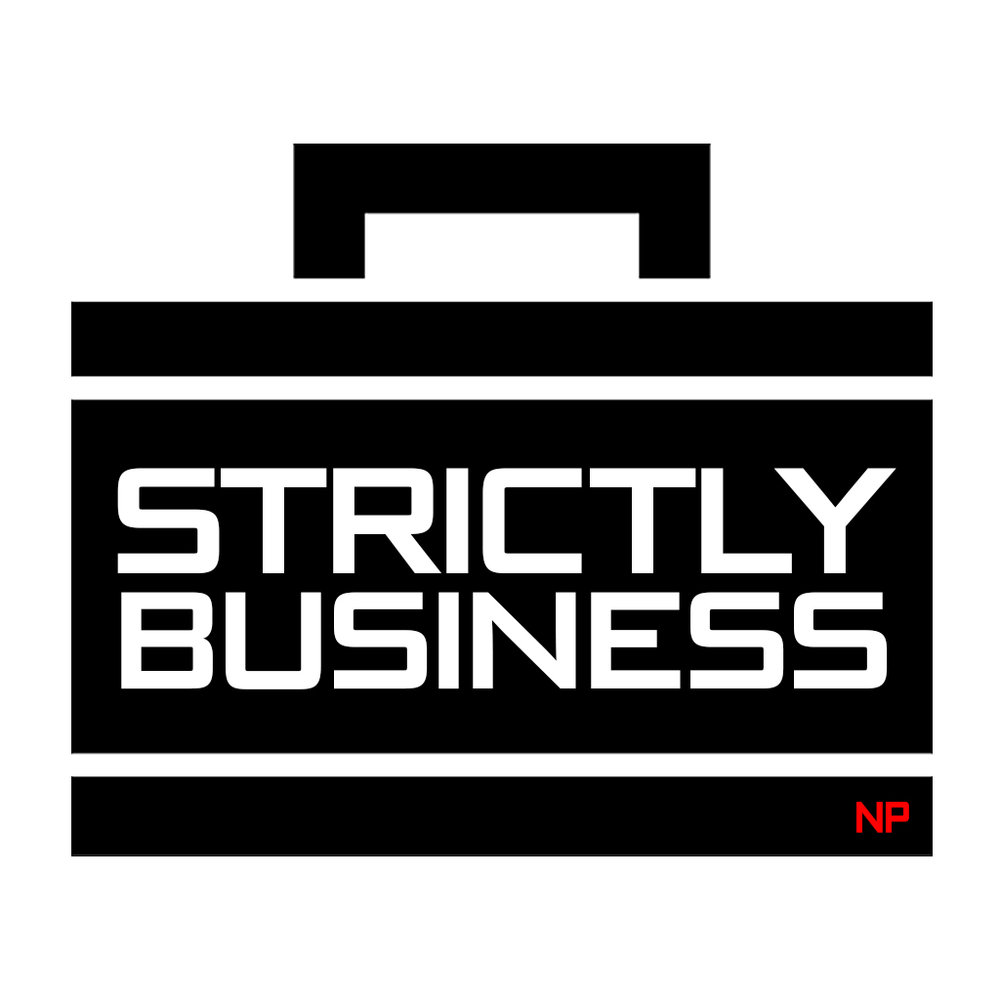 STRICTLY BUSINESS LOGO.JPG