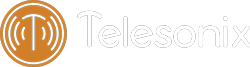 Telesonix-footer-logo.png
