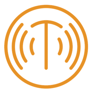 Telesonix-Logo-transparent 2 2.png