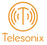 Telesonix
