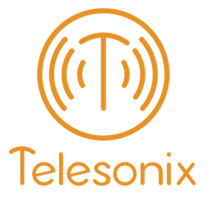 Telesonix-Logo-transparent 4.png