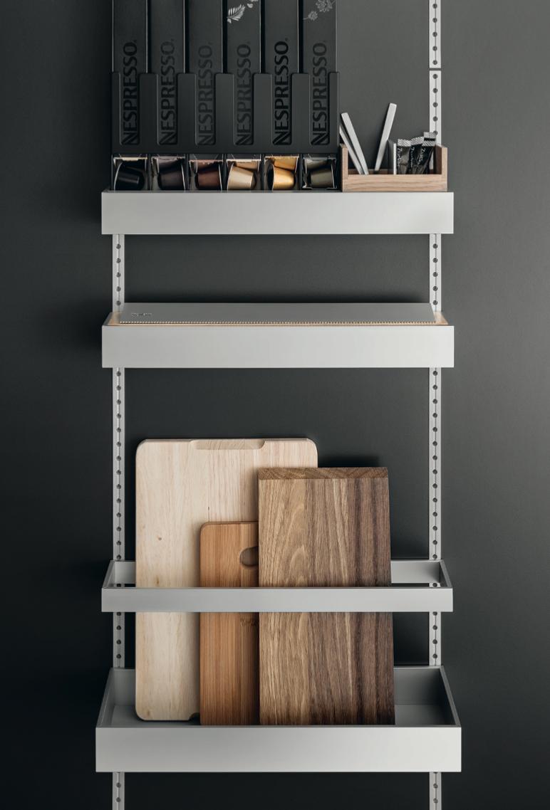 shelves.png