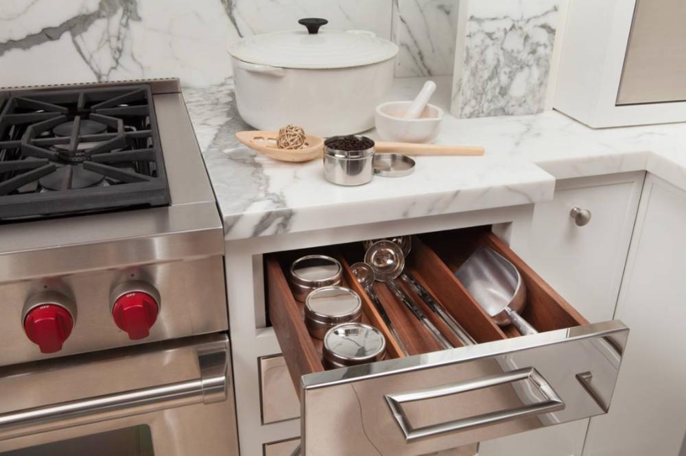 trad-drawer.png