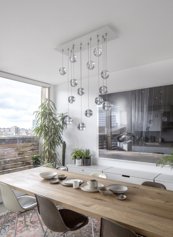 The Importance Of Lighting Heart Kitchens