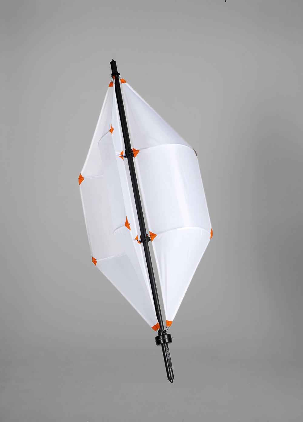 micro-wind-turbine-09.jpg
