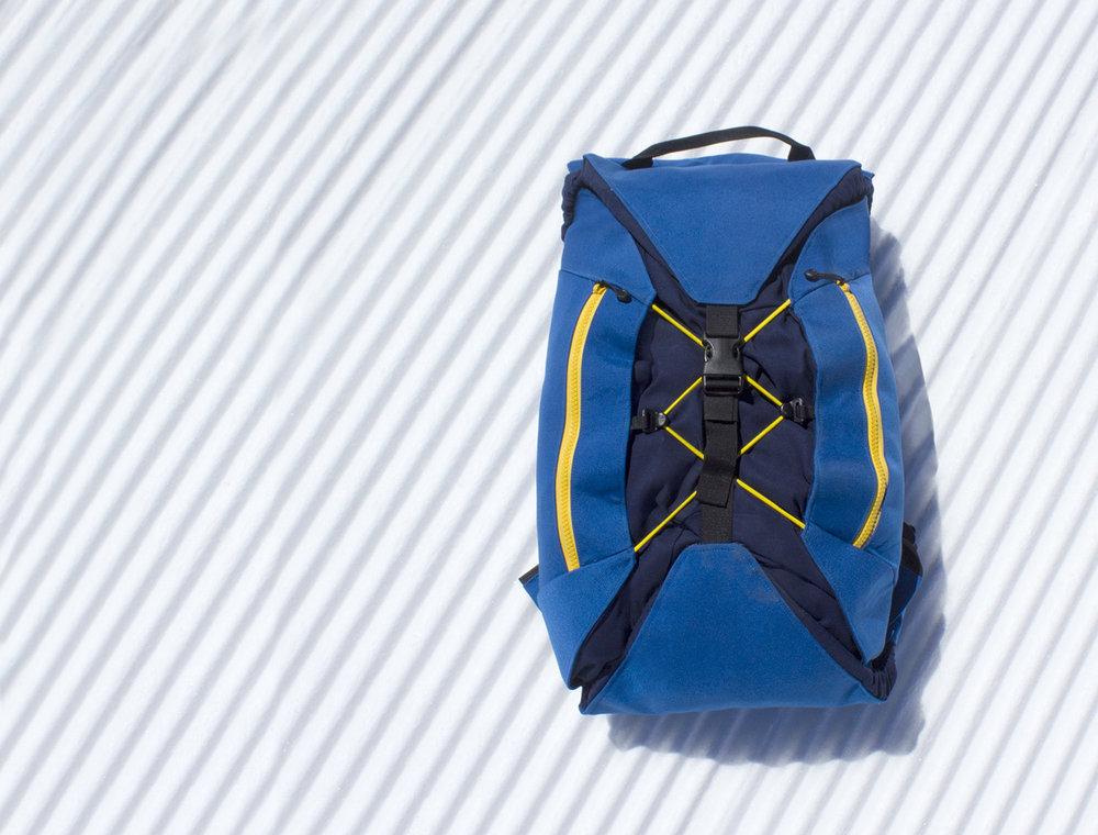 snowpack-01.jpg