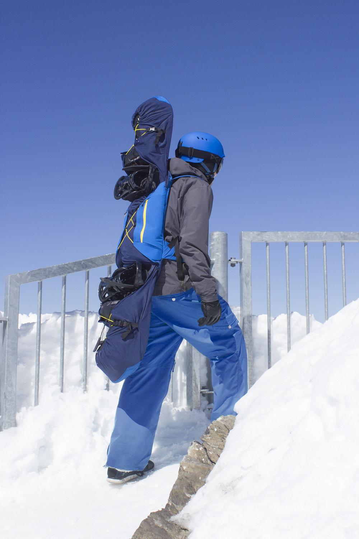 snowpack-10.jpg