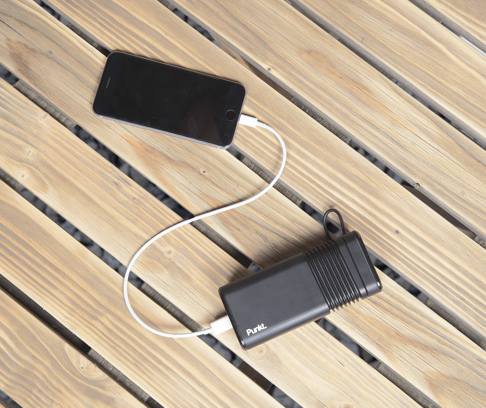 powercharger-04.jpg