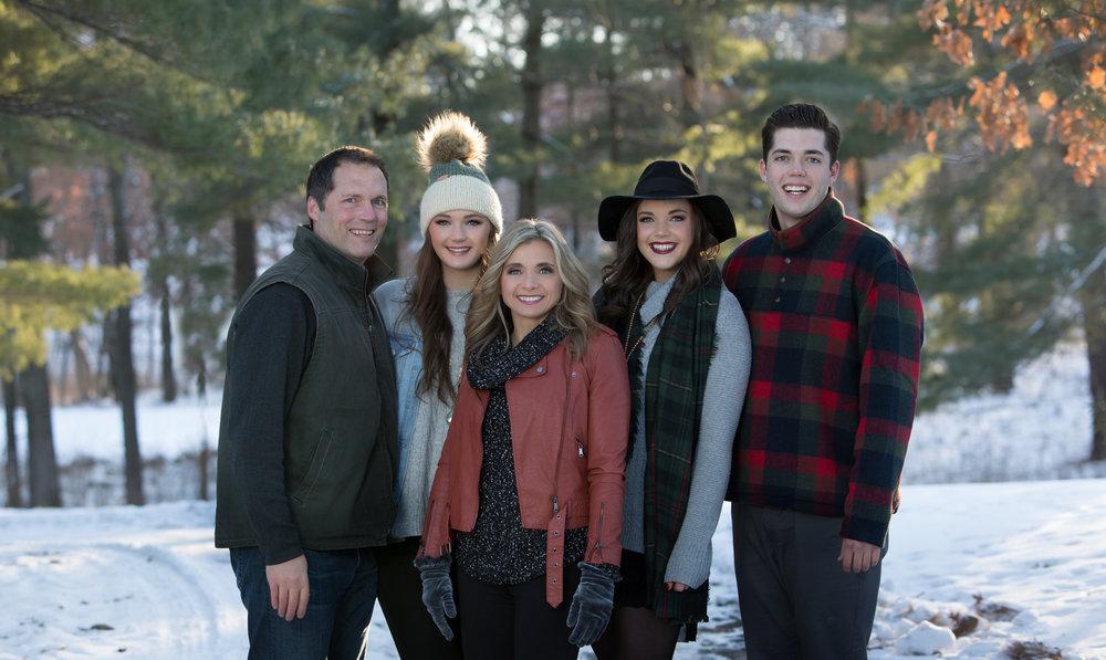 Maixner Family.jpg