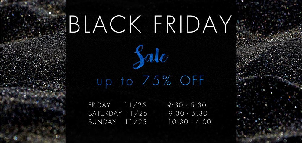 Black Friday Sale hula Moon Boutique 2016 Web banner.jpg