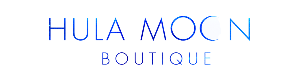 Hula Moon Boutique