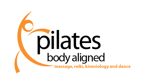Pilates Body Aligned