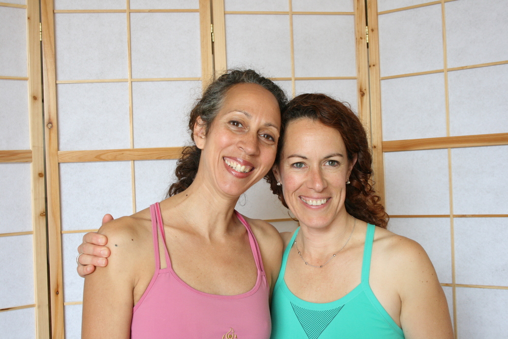 Joint venture Studio Owners: Zoisa and Corali